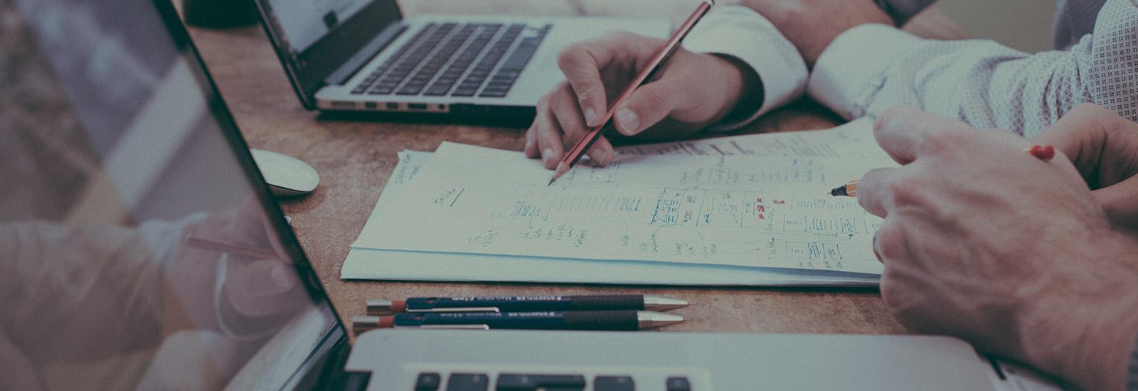 top-services-for-accountan